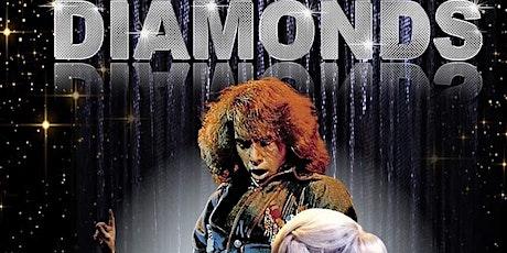 Dusty Diamonds ! The Neil Diamond Dusty Springfield Show tickets