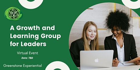 Conscious Leadership Group tickets