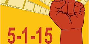 1st Annual Santa Fe Labor Film Festival