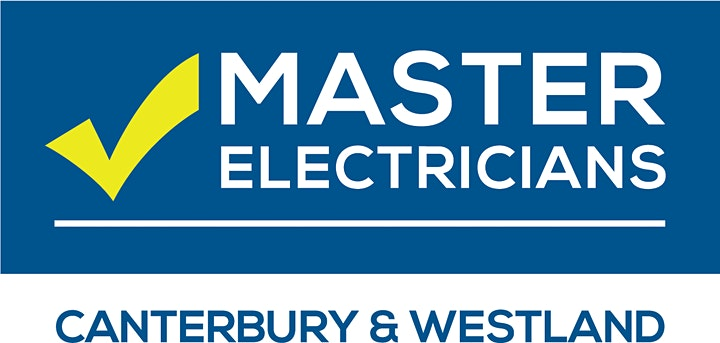 Master Electricians Canterbury & Westland Branch Electrical Trade Show 2021 image