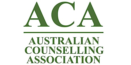 ACA Central Coast Chapter tickets
