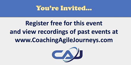 CAJ 060-Laura ReTurner-The 6 lenses of systemic team coaching biglietti