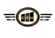 C.Coaching Networking logo