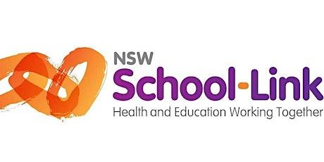 School Link Talks - Rethinking Technology in Schools tickets