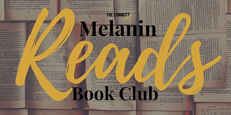 Melanin Reads Book Club - Life After Death by Sister Souljah tickets