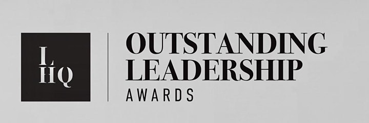 2021 Outstanding Leadership Awards Networking Events image