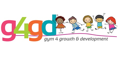 g4gd @ the Waterfront (2-4 Years) tickets