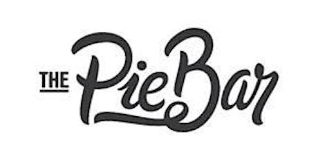 Pi Day on Pie Avenue tickets