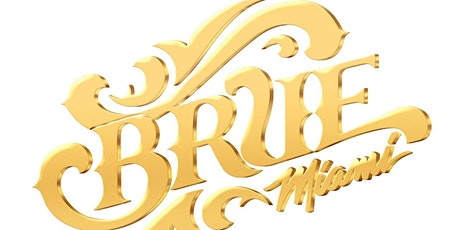 BRUE MIAMI tickets