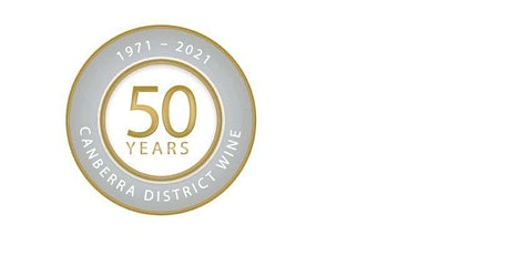 Celebration Dinner - 50 Years of Canberra Wines featuring Clonakilla Wines tickets