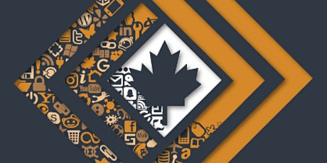Canadian Cyber Defence Challenge 2021 - Team Sponsorship tickets