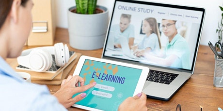 Online Education Business Tickets
