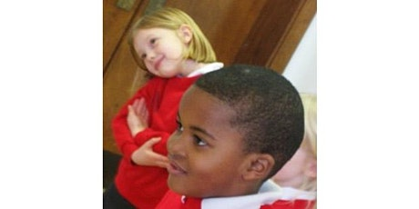 Using Drama with Picture Books for PSHE Education at KS1 and KS2 tickets
