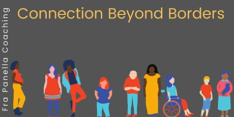 Connection Beyond Borders tickets