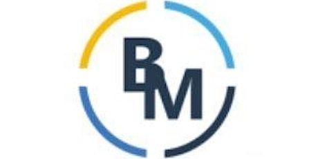 Be Bold Maths: Retrieval Practice Webinar tickets