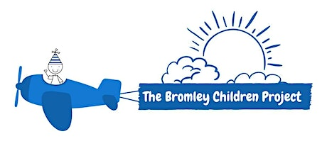 Bromley Schools Support Hub Project tickets