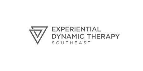 ​Understanding the Fundamentals of Experiential Dynamic Therapy tickets