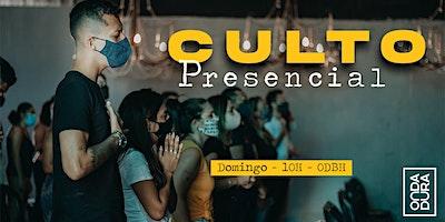 Culto+Presencial+-+Domingo