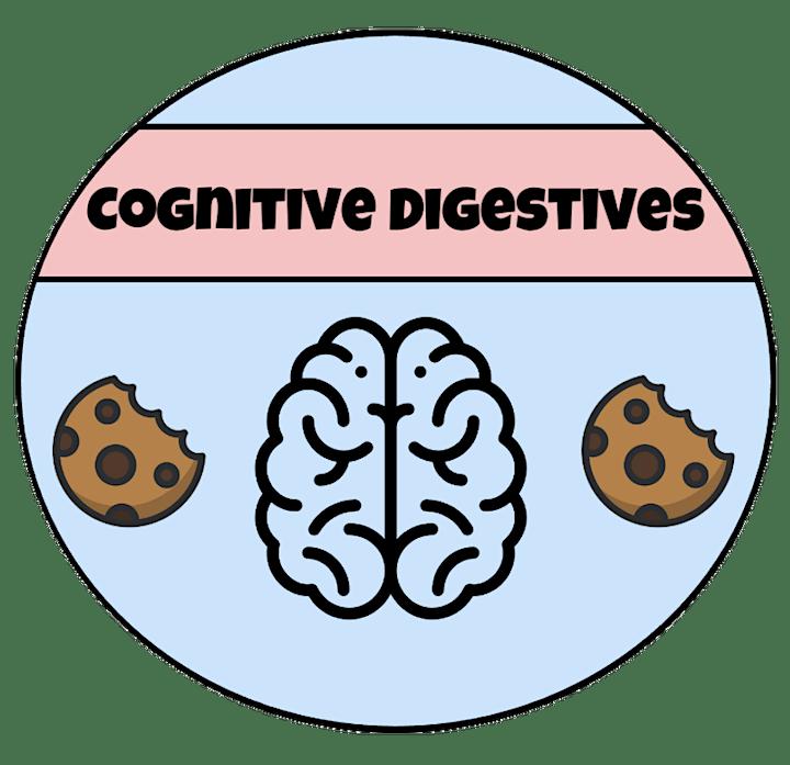 Cognitive Digestives image