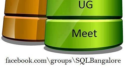 Data and AI User Group Meeting - Mar 2021 - Security Features in SQL tickets