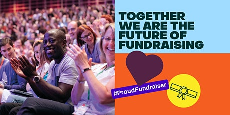 Chartered Institute of Fundraising East Midlands Virtual Coffee and Chat tickets