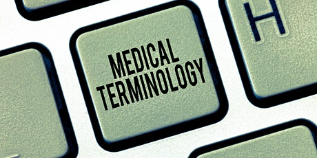 Level 2 Award Oncology Medical Terminology tickets