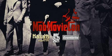 MobMovieCon tickets