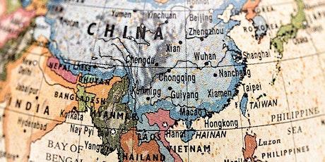 L'attitude des élites économiques chinoises sur la réforme politique billets