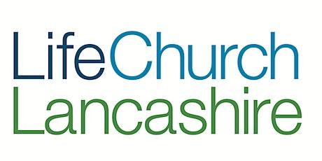 Copy of Life Church Sundays tickets