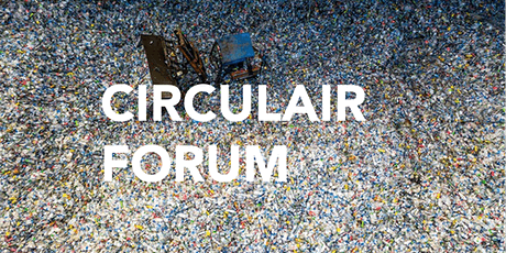 Circulair Forum tickets