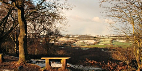 Timed entry to Kinver Edge and the Rock Houses (8 Mar - 14 Mar) tickets