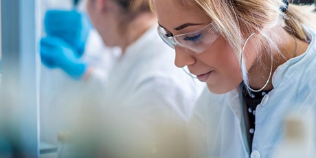Open Day Online Master in Management & Innovation of Lifesciences - MAMIL biglietti