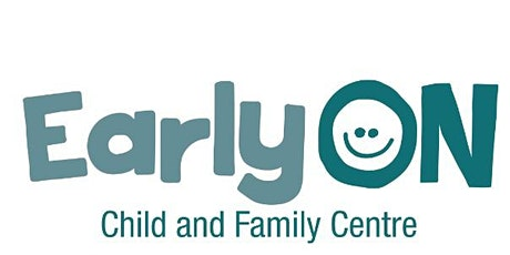 EarlyON Community of Practice for Program Staff - March 16th AM tickets