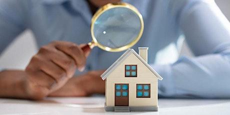 Les Fondamentaux de l'Immobilier billets