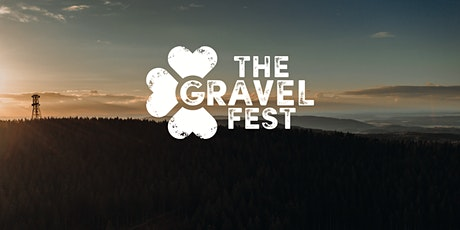 THE GRAVEL FEST 2021 Tickets