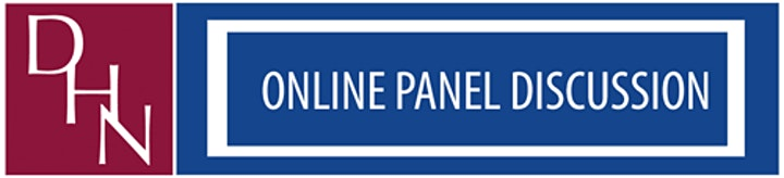 13.04.21 - DHN Online Panel Discussion - The City in a post-brexit world image