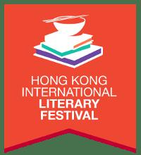 Hong Kong International Literary Festival Ltd logo