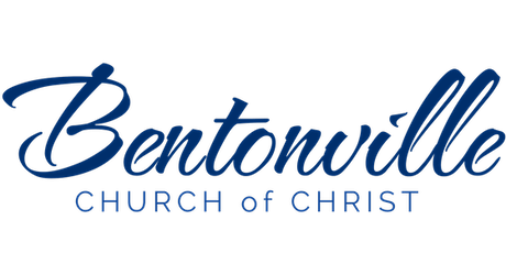 Worship for March 7th, 2021 tickets