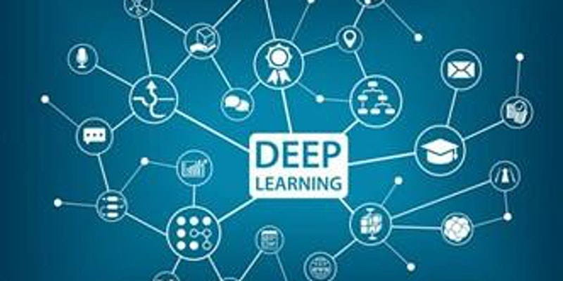Webinar: AI - Deep Learning