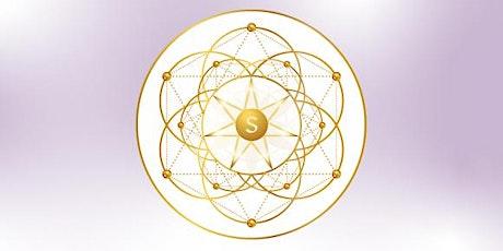 Soul Institute Global Healing Meditation tickets