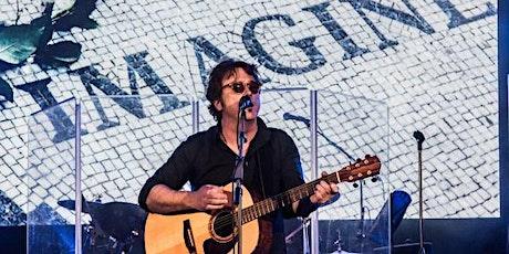 Drew Harrison (Sun Kings) Solo Acoustic tickets