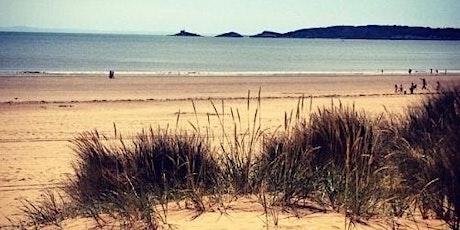 Dune Taster - Swansea bay bike, trike and roll - Sand Dune Day tickets