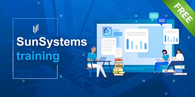 SunSystems Training v6 — Helping you get the most out of Sun