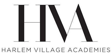 Harlem Village Academes West Lower Elementary Virtual Info Session tickets