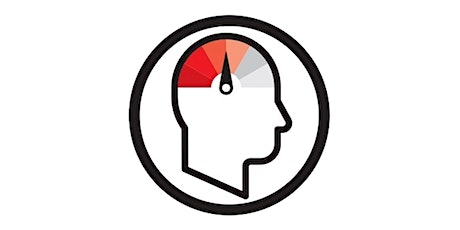 Level 1 Awareness of First Aid for Mental Health for Energy Workers tickets