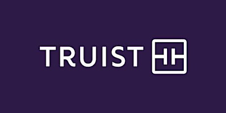 Growing Your Business Workshop w/BB&T, now Truist tickets