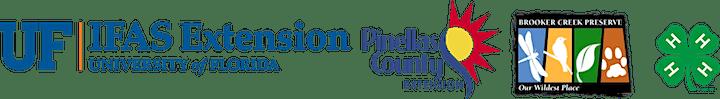 Advanced Plant Identification - 3 part series online image