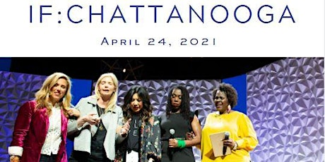 IF:Chattanooga tickets