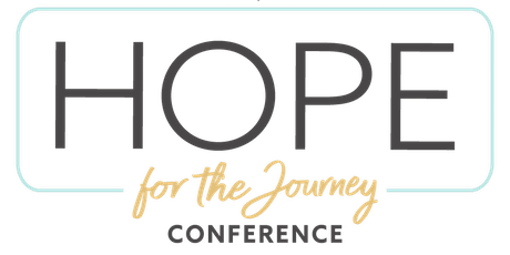 Hope for the Journey  (Formerly Empower to Connect) tickets