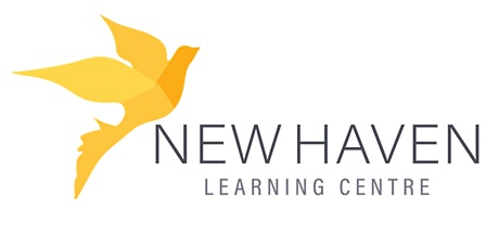 New Haven Caregiver Learning Workshop Spring Sessions: Building Confidence tickets